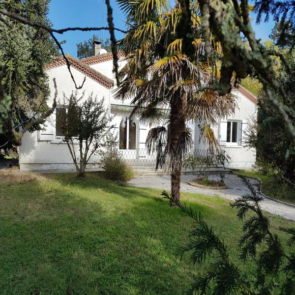 Offres de vente Maison Gajac 33430