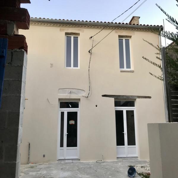 Offres de location Maison Villandraut 33730