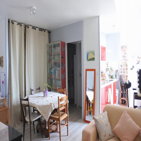 Offres de location Appartement Preignac 33210