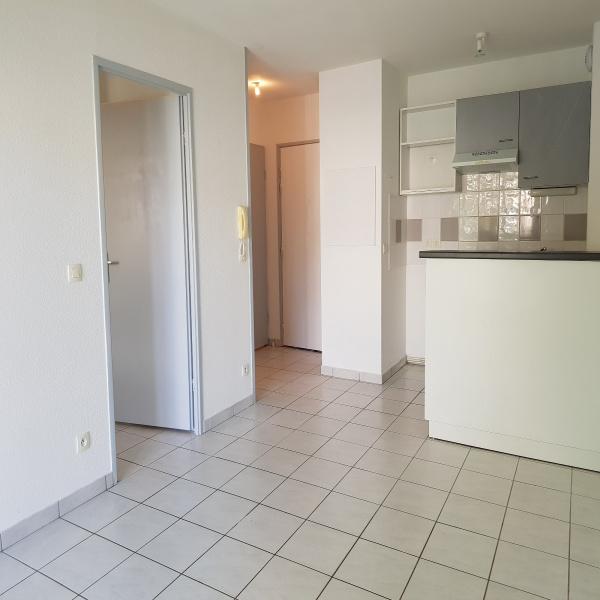 Offres de vente Appartement Langon 33210