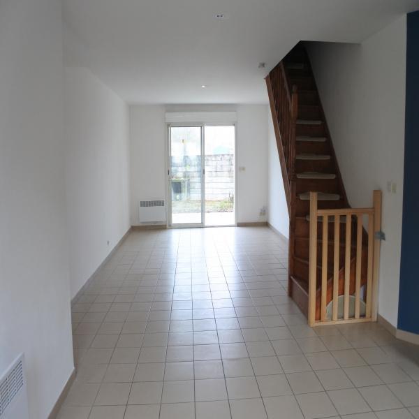 Offres de location Maison Landiras 33720