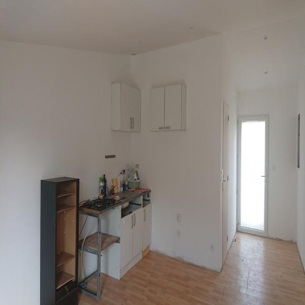Offres de vente Maison Virelade 33720