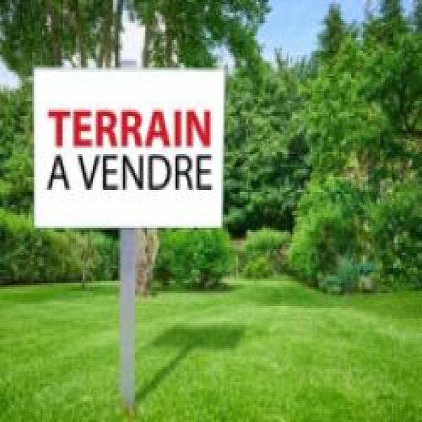 Offres de vente Terrain Landiras 33720